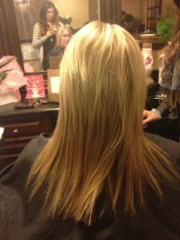 Extensions 1 Before
