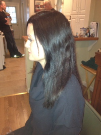 Extensions 2 Before